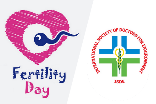 fertilit-day-isde